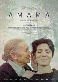 amama-cartel-pelicula