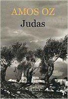 amos-oz-judas-novela