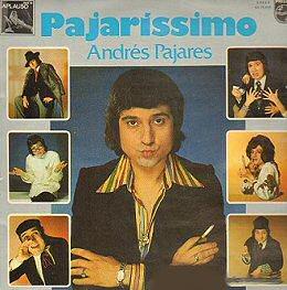andres-pajares-disco-pajarissimo