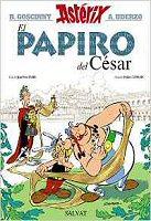 asterix-el-papiro-del-cesar-comic