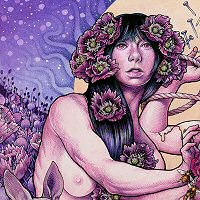 baroness-purple-album