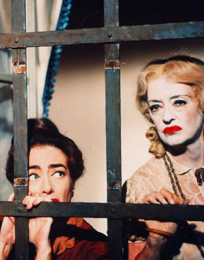 bette-davis-joan-crawford-foto