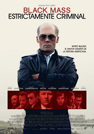 black-mass-cartel-pelicula