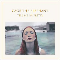 cage-the-elephant-tell-me-im-pretty-album