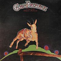 captain-beefheart-bluejeans-and-moonbeams