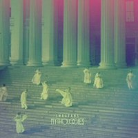 cheathas-mythologies-album