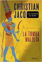 christian-jacq-la-tumba-maldita-novela