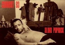 current-93-discos-critica