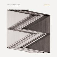 death-cab-for-cutie-kintsugi-album