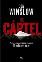 don-winslow-el-cartel-novela