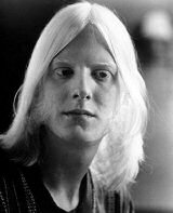 edgar-winter-foto