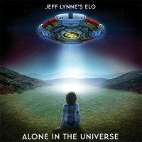 elo-alone-in-the-universe-album