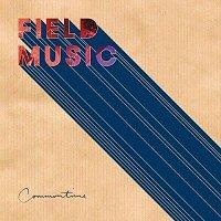 field-music-commontime-album