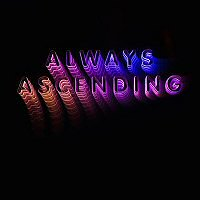 franz-ferdinand-always-ascending-disco