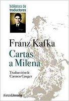 franz-kafka-cartas-a-milena-libro