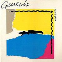 genesia-abacab-disco