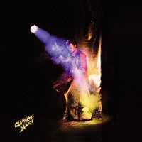 gum-glamorous-damage-album