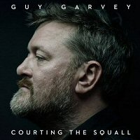 guy-garvey-courting-the-squall