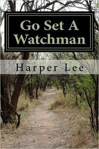 harper-lee-go-set-a-watchman-book