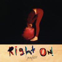 jennylee-right-on-album