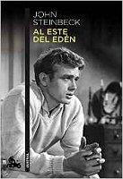 john-steinbeck-al-este-del-eden-novela