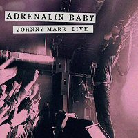 johnny-marr-adrenalin-baby-album