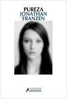 jonathan-franzen-pureza-novela
