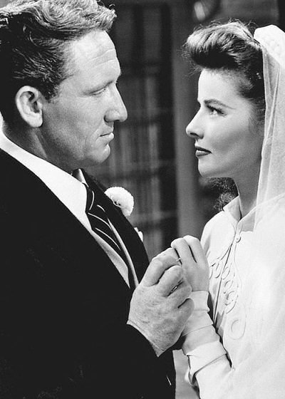 katharine-hepburn-spencer-tracy-foto