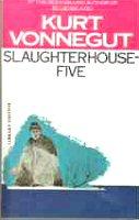 kurt-vonnegut-matadero-cinco-novela