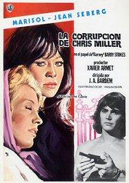 la-corrupcion-de-chris-miller-cartel
