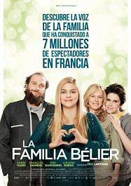 la-familia-belier-cartel-pelicula