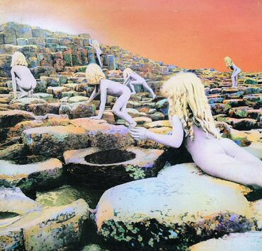 led-zeppelin-albums-fotos