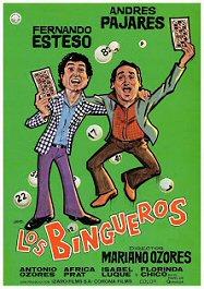 los-bingueros-cartel-pelicula