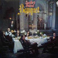 lucifers-friend-banquet-album