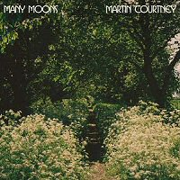 martin-courtney-many-moons-album