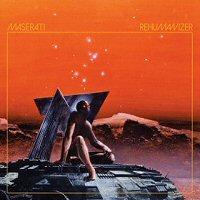 maserati-rehumanizer-album