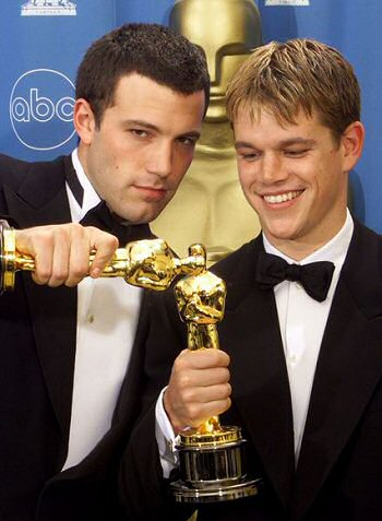 matt-damon-oscar