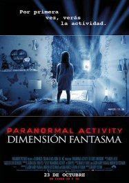 paranormal-activity-dimension-fantasma-cartel-pelicula