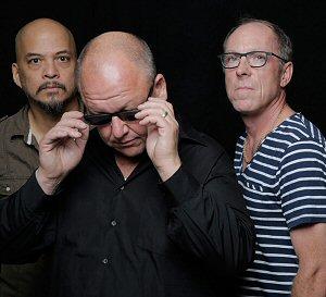 pixies-2015-foto