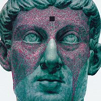 protomartyr-the-agent-intellect-album