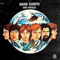 rare-earth-one-world-album