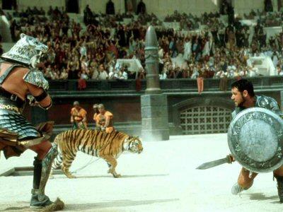 ridley-scott-gladiator