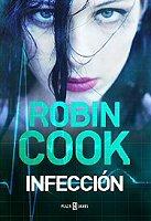 robin-cook-infeccion-novela