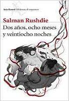 salman-rushdie-dos-anos-ocho-meses-y-veintiocho-noches
