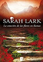 sarah-lark-la-estacion-de-las-flores-en-llamas