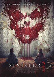 sinister-2-cartel-pelicula