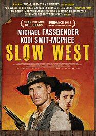 slow-west-cartel-pelicula