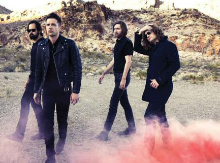 the-killers-foto-biografia