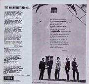 the-moody-blues-magnificent-lp