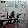 the-moody-blues-magnificent-moodies-album